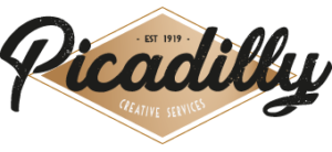 Picadilly Creative Services